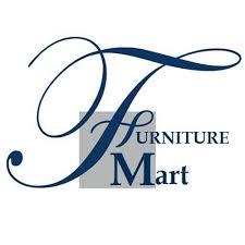 Furniture Mart Medford Popular Furniture 2017