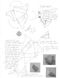 Cake box template by candy road array sandwich box packaging design stephanie rh xstephanieyangx wordpress