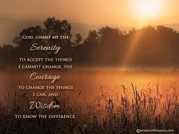 life quote print and the serenity prayer  life quote serenity prayer 1600x1200