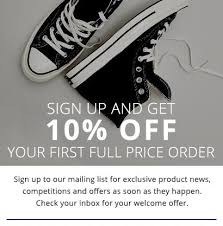 <b>Women's Shoes</b> | Boots, <b>Heels</b> & Trainers for Ladies | OFFICE