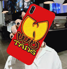 Best Price High quality xperia z2 case <b>wu tang</b> near me and get free ...