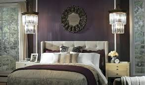 medium size of pendant sconce hanging glass bedroom lighting ideas astounding home improvement and ethan wall