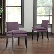 cool funky furniture. Cool Funky Furniture. Dining Room Chairs 28 Images Bermex Table Furniture I