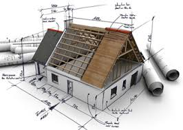 central heating and cooling systems. Wonderful Systems For Central Heating And Cooling Systems U
