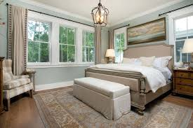 traditional master bedroom designs. Traditional Bedroom Design Ideas Perfect Master Pictures . Designs E