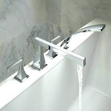 spray hose for bathtub faucet bathtub faucet with handheld shower bathtub faucet with handheld shower sprayer spray hose for bathtub faucet