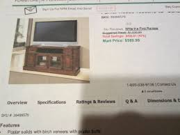 Nebraska Furniture Mart Bedroom Sets Top 124 Complaints And Reviews About Nebraska Furniture Mart