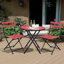 41 patio sets patio patio dining sets home interior design timaylenphotography com