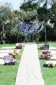 picnic wedding reception. Picnic Wedding Ideas On A Budget Fresh Wedding Picnic Wedding
