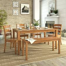 Dining Tables Bench Dining Tables Diy Dining Table Bench Ideas
