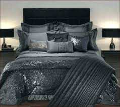 king size duvet covers cover ikea canada