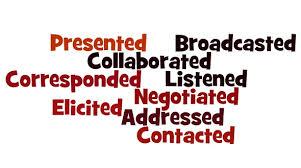 communication skills on resume Resume headlines ...