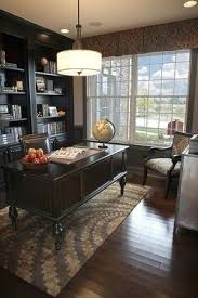 office inspirations. modren office 33 crazy cool home office inspirations design ideas ikea  storage pinterest on o