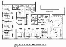 modern office floor plans. Dental Office Floor Plans New Home Fice Intriguing Picture Modern