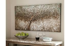 O keria Wall Art