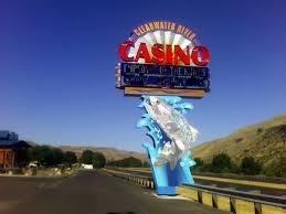 Lewiston Idaho Clearwater Casino Best Slots