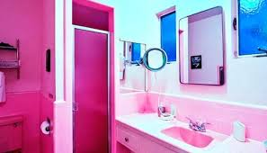 blue and pink bathroom designs. Blue And Pink Bathroom Designs New Pretty Design Ideas Tile