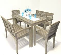 Maintenance Free Plastic Products  Murrayu0027s Recycled PlasticOutdoor Furniture Ie