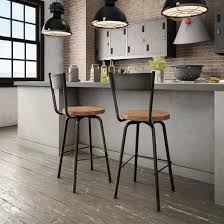 Snugglers Furniture Kitchener Amisco Payton Stool 40103 Furniture Kitchen Urban