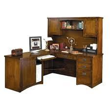 sauder palladia l shaped desk sauder palladia l shaped desk