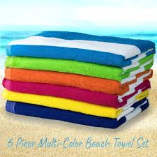 large size of lounge chair towel covers with pockets espalma copa cabana large beach pool towel