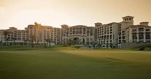 St Regis Saadiyat Island Resort Abu Dhabi Uae Booking Com
