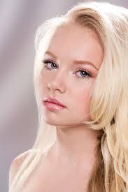 244 best Must love blondes images on Pinterest