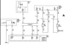 similiar 2005 chevy cobalt wiring diagram keywords 2006 pontiac gto headlight wiring diagram additionally 2006 chevy