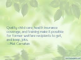 health insurance quotes nj beauteous nj health insurance quotes top 42 quotes about nj health