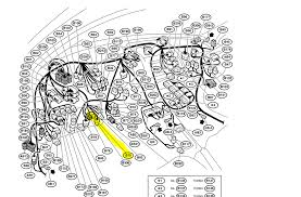 subaru forester engine diagram subaru wiring diagrams 2001 subaru engine diagram 2001 subaru