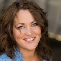 "50+ ""Caroline Rutledge"" profiles | LinkedIn"