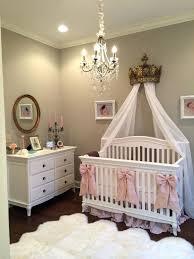kvetkezre bby chndelier baby room chandelier nursery uk