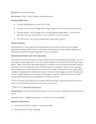 skills based resume sample super resume templates entry level for skills based resume sample skills based resume planner and letter skills based resume examplesregularmidwesterners and dbjdfmwn