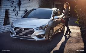 hyundai accent blue 2018. contemporary 2018 gallery with hyundai accent blue 2018