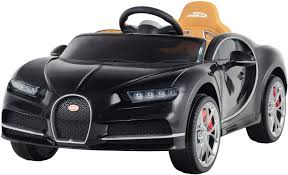 The licensed rc 1:14 bugatti chiron toy car is inspired by the life size bugatti chiron. Uenjoy 12v Licensed Bugatti Chiron Kids Ride On Car Battery Operated Electric Cars For Kids With Rc Remote Control Led Lights Music Horn Storage Room Walmart Com Walmart Com