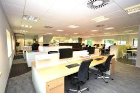 good office design. good office design endearing articles with interior tag design. inspiration