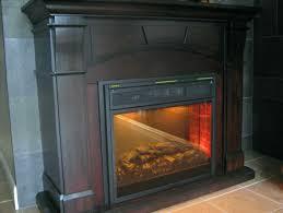 vestal fireplace damper parts repair replacement handle