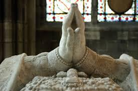"""Résultat de recherche d'images pour """"basilique saint denis"""""""