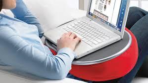 desk laptop desk laser cut wood lap amazing laptop lap desk desk lap board laptop
