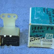 96 buick skylark wiring diagram tractor repair wiring diagram 1969 buick riviera wiring diagram
