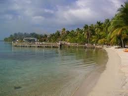 Belize Vacation Planning Overview