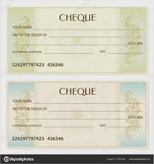 Scheckformular zum ausdrucken kostenlos : Geschenkscheck Zum Ausdrucken Kostenlos