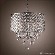 warehouse of tiffany chandeliers for light fixtures pink chandelier floor lamp wall lamps wrought iron shell warehouse of lighting flush mount