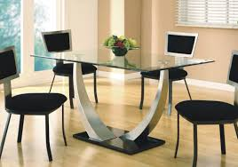 glass dining table for sale vancouver. full size of table:refreshing glass top dining table kijiji trendy tables vancouver for sale t