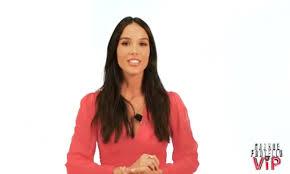 GF Vip: anche Paola Di Benedetto nel cast - Radio 105
