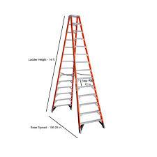 Step Ladder Diagram Get Rid Of Wiring Diagram Problem