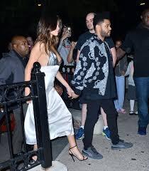Selena Gomez Braless CelebzToday