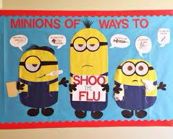 office bulletin board ideas pinterest. School Nurse Office Decorations Bulletin Board Ideas Pinterest - 1136x912 Jpeg