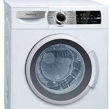 Çamaşır Makinesi Servisi - Çamaşır Ve Kurutma Makinesi Tamir Servisi