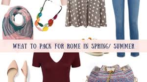 Incredible dresses ideas for sunny days Beach What To Wear In Rome In Spring Summer What Will The Weather Be Like Can Wear Shorts In This Post Share My Expert Tips On What To Pack For Designers Outfits Collection What To Wear In Rome In Spring summer Dress Codestyle Tipsmust Haves